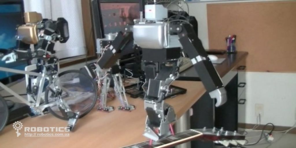 join roboticist vi brought - 1024×512
