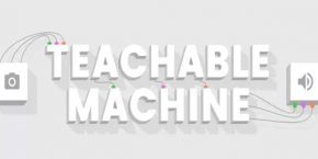 11287 - Google, США, Teachable Machine - RoboticsUa